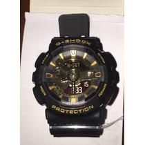 Reloj G Shock, Deportivo, Hombre, Digital