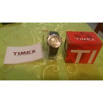 Reloj Timex Para Hombre