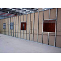 Sistema Drywall Rafoconstructor 944605274- 954155927