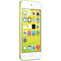 Apple Ipod Touch 32gb 5 Generacion