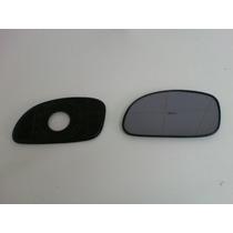 Espejos Retrovisor Hyundai Elantra 96-97-98