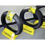 Llanta Dunlop Sportmax 120/70zr 17 Radial Cbr1000