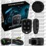 Alarma Para Moto Pst Positron Duoblock Fx330 Nuevo Modelo