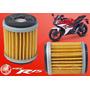 Filtro De Aceite Yamaha R15 Yamaha R 15 Ls2 K&n R-15