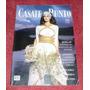 Cásate Y Punto Setiembre 2003 Astrid Friedler Vestidos Novia