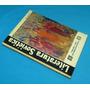 Literatura Soviética 1982 Uzbekistán Mujitdin Dzhabbar Artes