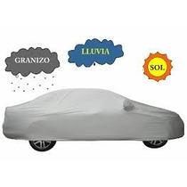 Cobertores Fundas De Autos Protección Uv Pesados 109 Soles