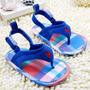 Zapatos Zapatillas Botines Sandalias Para Bebe Hombrecito