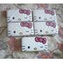 Stock Lindas Billeteras Tarjetero Hello Kitty Nuevo Entrega