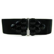 Oix Closet Correa Cadena Cinturon Blusa Vestido Polivestido