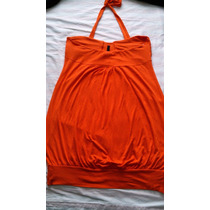 Remato Vestidos Importados De Usa