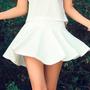 Oix Closet Minifalfas Faldas Blusas Tops Vestidos Shorts