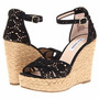 Zapatos Steve Madden Remate