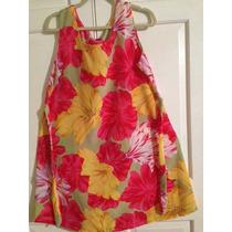Vestidos De Dama - 35 Soles Traidos De Usa - Grande