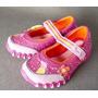 Zapatos, Botas Pepa Pig Para Niñas