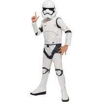 Disfraz Star Wars Darth Vader Phasma Kylo Ren Stormtrooper