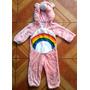 Cachilandia Disfraz Osito Cariñosito Original Care Bears