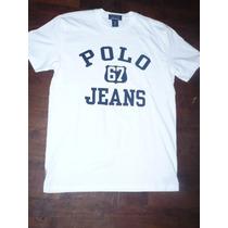 Polo Ralph Lauren34 : Talla 10-12