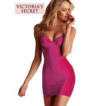 Exclusiva Faja Para Vestido De Victoria Secret Diseño Exclus