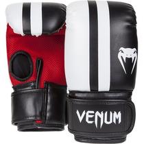Guantes De Boxeo En Saco Venum Solo Talla L/xl