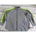 Casaca Termica Polar Gap Xl Pro Fleece Original Perfecto Est