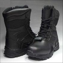 Botas Tactico Militar Rothco Original Talla Unica 12 Negro