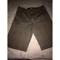 Vendo Short,bermuda,ropa De Baño,volcom,abercrombie,billabon