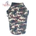 Polar Disfraz Para Perros Comando Militar - Talla 2 Y 3
