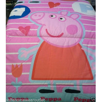 Stock Endredon Plaza E Media Peppa Pig Made In Italy