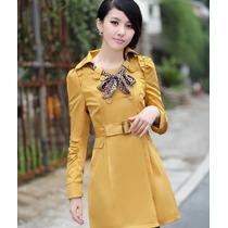 1f37e7a14 abrigo coreano mercado libre peru