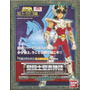 Saint Seiya Myth Cloth Pegasus Broken Version