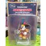Mickey Mouse Udf Medicom Toy Figura Disney