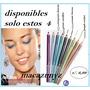 Cyº Soft Moves Delineador Para Ojos Cyzone Varios Colore