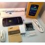 Pedido Samsung Galaxy S4 Active Resistente Al Agua Libre