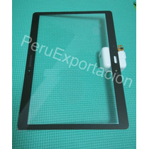 Samsung Galaxy Tab S 10.5 Sm-t800 T805:: Solo Tactil