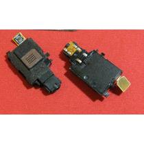 Pedido Flex Samsung Original Galaxy Ace S5830 Jack 3.5