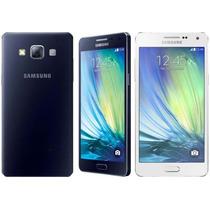 Samsung Galaxy A5 Libre 4g Lte 16gb Nuevo En Caja
