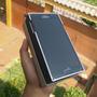 Samsung Galaxy Note 4 Octa Core 4g Lte 32gb 3gb Ram 2 Tienda