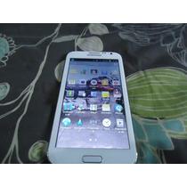 Pantalla Galaxy Note 2 N7100 Repuesto,pantalla ,tablet