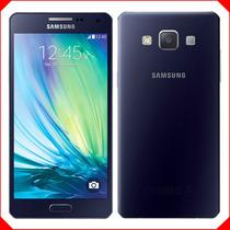 Samsung Galaxy A5 16gb 4g Libre Caja Sellada Quad Core 1.2