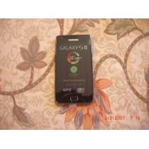 Pedido Samsung Galaxy S2 I9100 Android Wifi Libre De Fabrica
