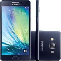 Samsung Galaxy A5 A500m Lte 4g Libre 13mpx 16gb Nuevo Caja!!