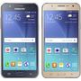 Samsung Galaxy J7 Dual Sim 16gb 1.5gb Ram 13mp Nuevo En Caja