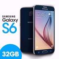 Samsung Galaxy S6 G920 32gb 4g Nuevos Caja+tienda+garantía¡