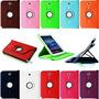 Estuche De Cuero Para Samsung Galaxy Note 8.0 N5100