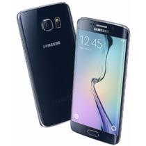 Samsung Galaxy S6 Edge 4g Libre Lte 16mpx Octa-core Ram 3g
