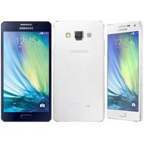 Samsung Galaxy A3 Duos 3g Libre 1.2ghz 8mpx16gb Tienda