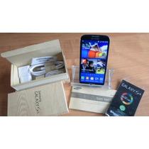 Galaxy S4 - I9505 - 4g Lte - Entel,claro, Movistar 100%new
