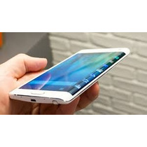 Samsung S6 Edge 32gb Libre , Tenemos Tienda En San Borja