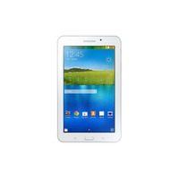 Tablet Samsung Galaxy Tab E, 7.0 Touch Wsvga, Android 4.4,